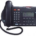 m3903-pbx-phone